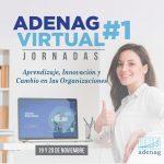 adenag virtual 1